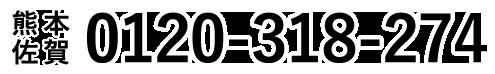 0120-318-274
