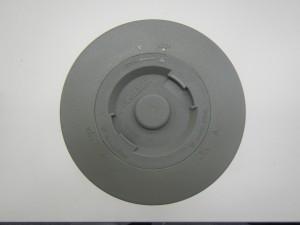 ベイト工法イメージ1
